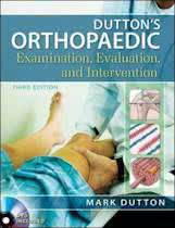 9780071744041-Duttons-Orthopaedic-Examination-Evaluation-and-Intervention