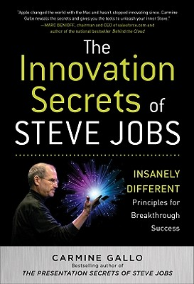 9780071748759-The-Innovation-Secrets-of-Steve-Jobs