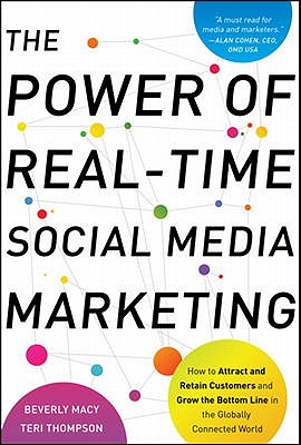 9780071752633-The-Power-of-Real-Time-Social-Media-Marketing