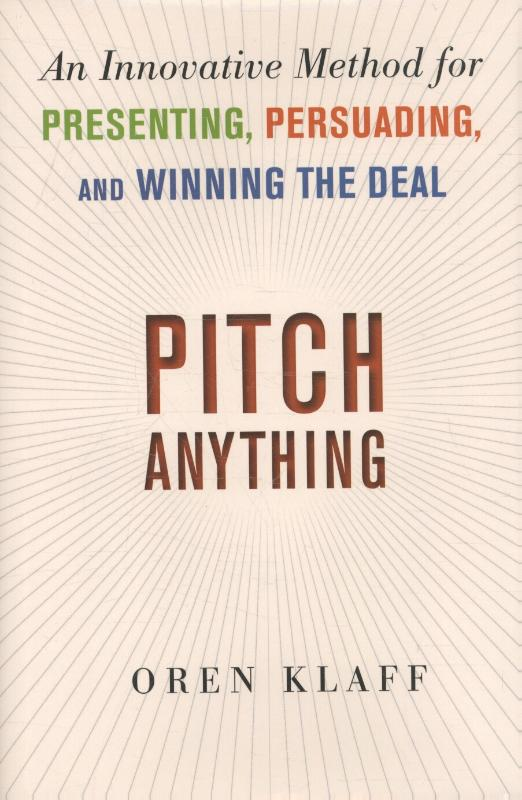 9780071752855-Pitch-Anything