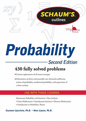 9780071755610-Schaums-Outline-of-Probability