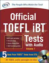 9780071771269-Official-TOEFL-IBT-Tests-with-Audio