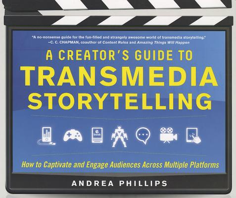 9780071791526-A-Creators-Guide-to-Transmedia-Storytelling