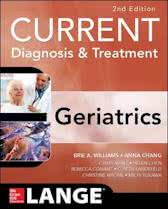 9780071792080-Current-Diagnosis-and-Treatment