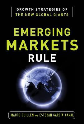9780071798112-Emerging-Markets-Rule