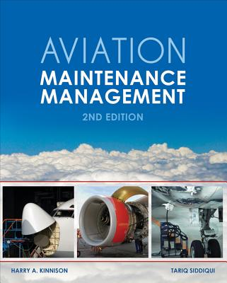 9780071805025-Aviation-Maintenance-Management