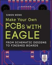 9780071819251-Make-Your-Own-PCBs-with-EAGLE