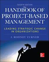 9780071821780-Handbook-of-Project-Based-Management