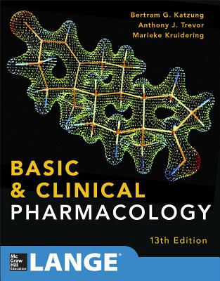 9780071825054-Basic-and-Clinical-Pharmacology