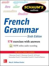9780071828987-Schaums-Outline-of-French-Grammar