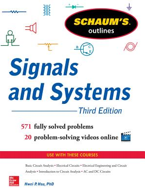9780071829465-Schaums-Outline-of-Signals-and-Systems
