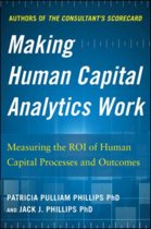 9780071840200-Making-Human-Capital-Analytics-Work