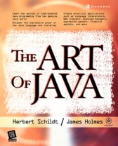 9780072229714-The-Art-of-Java