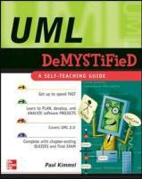 9780072261820-UML-Demystified