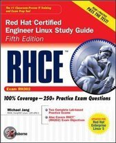9780072264548-RHCE-Red-Hat-Certified-Engineer-Linux-Study-Guide-Exam-RH302