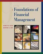 9780072319330-Foundations-of-Financial-Management