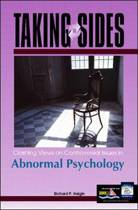 9780072371932-Clashing-Views-on-Controversial-Issues-in-Abnormal-Psychology