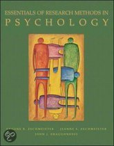 9780072388152-Essentials-of-Research-Methods-in-Psychology