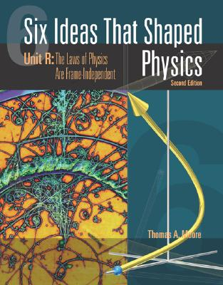 9780072397147-Six-Ideas-That-Shaped-Physics