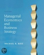 9780072818635-Managerial-Economics-And-Business-Strategy
