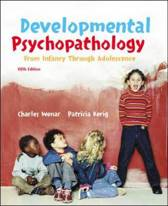 9780072820195-Developmental-Psychopathology