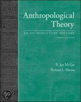 9780072840469-Anthropological-Theory