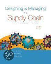 9780072845532-Designing-and-Managing-the-Suppy-Chain