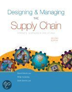 9780072845532-Designing-and-Managing-the-Supply-Chain-WStudent-CD-ROM