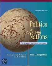 9780072895391-Politics-Among-Nations