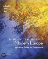 9780072977066-Representative-Government-in-Modern-Europe