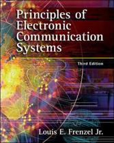 9780073222783-Principles-of-Electronic-Communication-Systems
