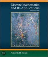 9780073229720-Discrete-Mathematics-and-Its-Applications