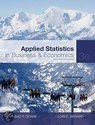 9780073373690-Applied-Statistics-in-Business-and-Economics
