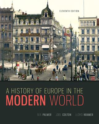 9780073385549-A-History-of-Europe-in-the-Modern-World