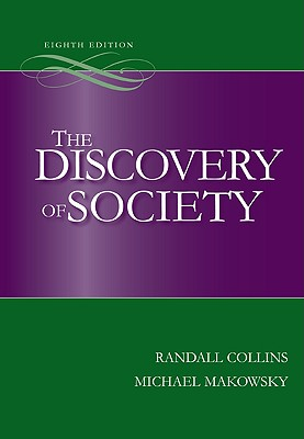 9780073404196-The-Discovery-of-Society