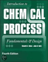 9780073407937-Introduction-to-Chemical-Process
