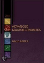 9780073511375-Studyguide-for-Advanced-Macroeconomics-by-Romer-David-ISBN-9780073511375