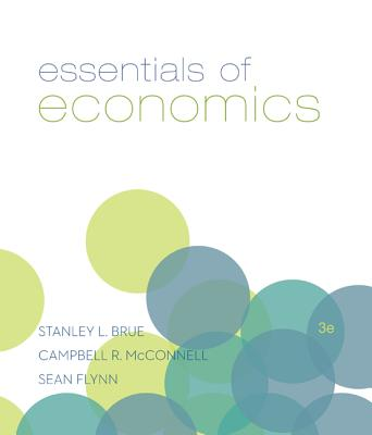 9780073511450-Essentials-of-Economics