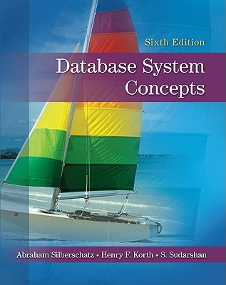 9780073523323-Database-System-Concepts