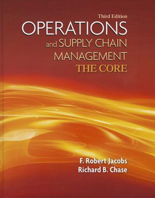 9780073525235-Operations-And-Supply-Chain-Management