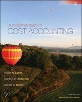 9780073527116-Fundamentals-of-Cost-Accounting