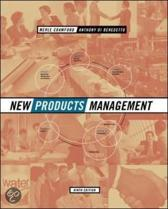 9780073529882-New-Products-Management