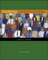 9780073531878-Exploring-Social-Psychology
