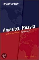 9780073534664-America-Russia-and-the-Cold-War-1945-2006