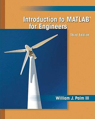 9780073534879-Introduction-to-MATLAB-for-Engineers