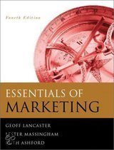 9780077098605-Essentials-Of-Marketing