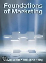 9780077098667-Foundations-Of-Marketing