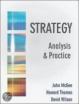 9780077107055-Strategy-Analysis-And-Practice