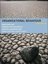 9780077107239-Organisational-Behaviour