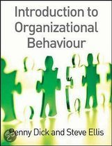 9780077108076-Introduction-to-Organisational-Behaviour